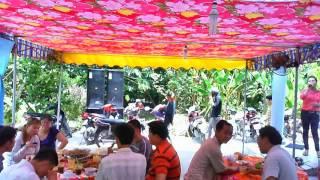 nhac song VAN KHANG - nguoi tinh khong den - Dao - 03/09/2016