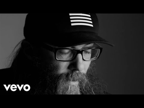 Crowder - Forgiven