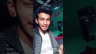 Chhote miyan bade miyan hit comedy//AG thakur jadabjee