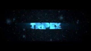Intro Tripex New Music