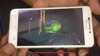 How To Unbrick Huawei G630-U10/ Dead Boot Repair - Joker Soft