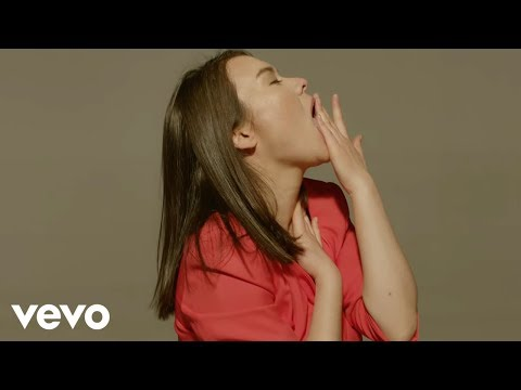 Mitski - Your Best American Girl (Official Video)