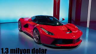 The most expensive 20 cars in the world- so cute cars (: