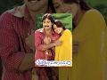 Sasirekha Parinayam Full Length Telugu Movie    Tarun , Genelia DSouza