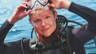 Explore - A Canadian Geographic Podcast - Jill Heinerth on the Dangers of Cave Diving