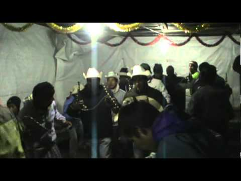 bajada de reyes 2012 - castrovirreyna 01