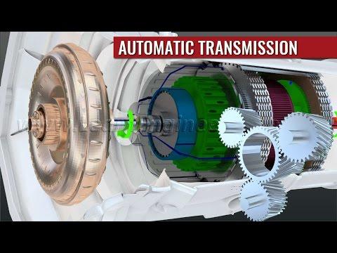 transmission repair re5r05a coolant contamination nissan html autos weblog. Black Bedroom Furniture Sets. Home Design Ideas