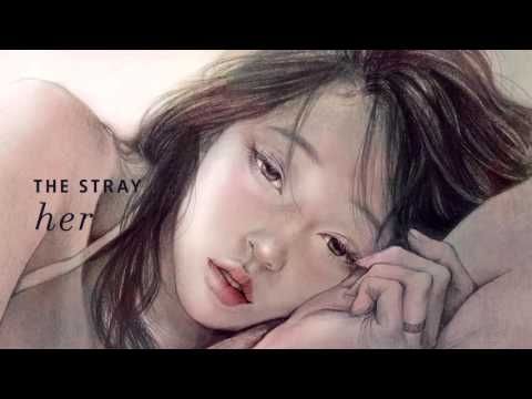 [Official Audio] 스트레이(The Stray) - 너, 너 (You, You)