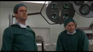 Monty Python - birth.avi