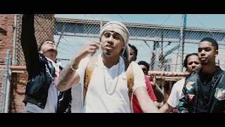 Lil Pete - In This Life (Official Music Video)