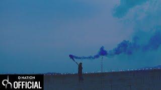 [M/V] 박봄(PARK BOM) - 4시44분 (feat. 휘인 of 마마무(Wheein of MAMAMOO))