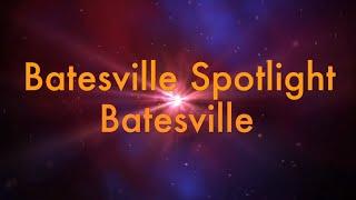 Batesville Business