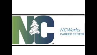 Wendy Foster Radio Ad GTCC Job Fair 9.19.16