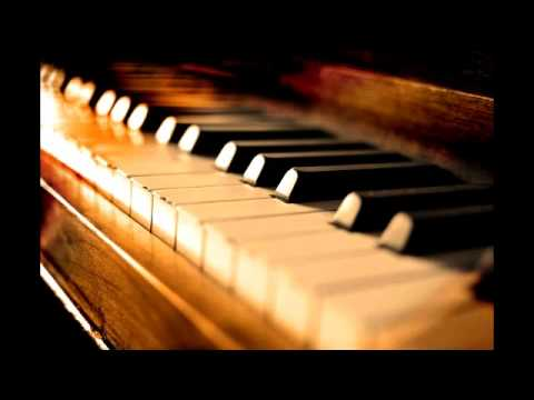 The Best of 2015 - Long Piano Cover Playlist - Piano Covers