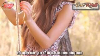 Vì Nó Hơn Anh - Jubin, TyTy Na, The Kid, NhiSam [Lyric Video HD]
