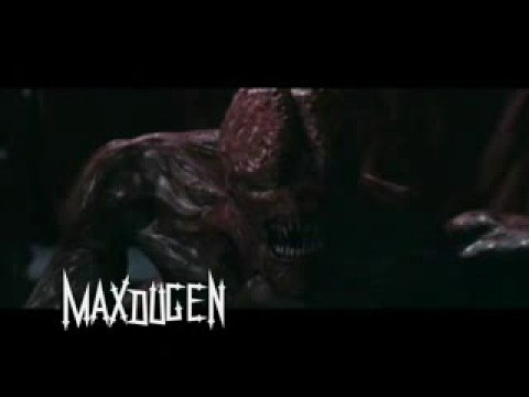 Spider-Man 4-CARNAGE!!!3 - YouTube
