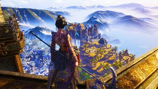 8 NEW Upcoming BATTLE ROYALE Games in 2021/2022 (PC PS4 PS5 XBOX iOS Android) Battle Royale Games