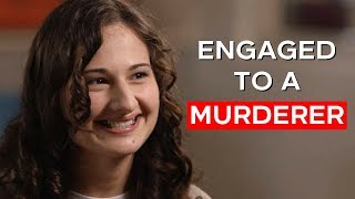 Gypsy Rose Blanchard is Engaged and We Need to Talk About It