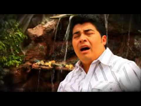 Gerardo Morán /  No voy a llorar