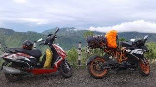 Explore Kinnaur || My first Travel Video || Himachal Explore