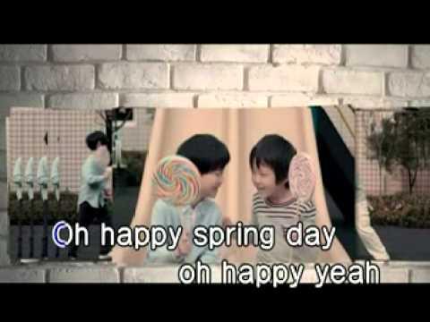鄧福如 All Happy KTV