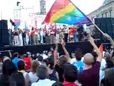 from Tony gay pride parades 2005