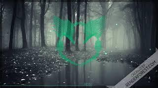 Cardi B, Bad Bunny & J Balvin - I Like It [Official Music Video]/jonas Music*