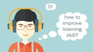 Learn English Online Through Story For Kids 24/7 - Practice Listening Skills In English