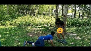 Must Watch New Funny Video 2019 I I Episode- 01 I Unlimited Fun 5