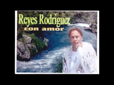 01 Reyes Rodriguez   Mi Nuevo Amante Con Amor