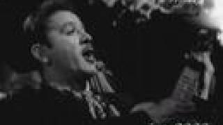 Deja que salga la luna (Cuando sale la luna) - Pedro Infante