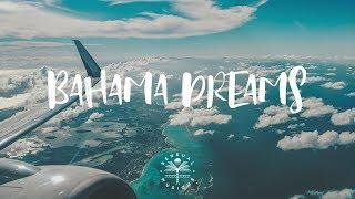 Igloo - Bahama Dreams ft. Nina Jade (Lyrics)