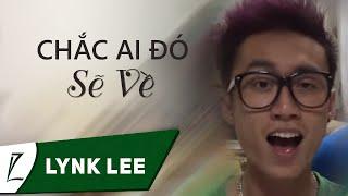 Chắc ai đó sẽ về - Sơn Tùng MT-P (Lynk Lee cover live)
