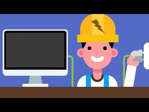Leading electrical service providers in Johannesburg