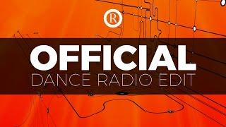 Maison & Dragen ft. Michael Rice - I Won't Stumble Back (Dance Radio Edit) [Audio]