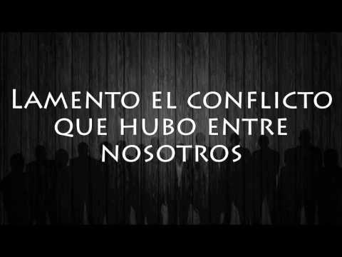 Opaco y sensible - La Arrolladora - 2013 COMPLETA! letra