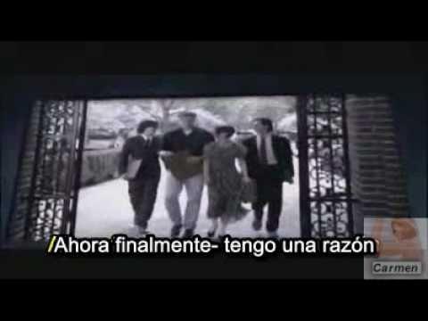 +++   MADONNA - I'LL REMEMBER subtitulado al español   +++