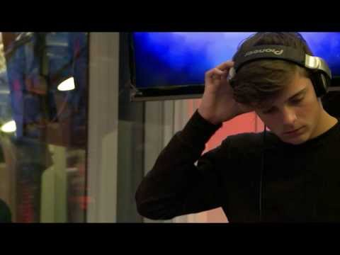 Martin Garrix (Live DJ set) | Dutch Dance Days