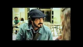 اغنية كلامي انتهي من فيلم محترم الا ١/٤، احمد سعد