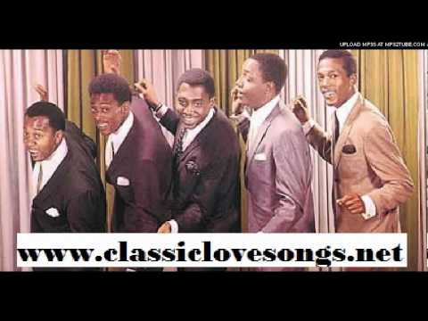 Baixar MY GIRL - THE TEMPTATIONS - Classic Love Songs - 60s Music