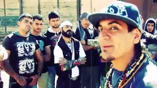 Şerîf Omerî - Bankin Azadî | شريف أومري - بانكن آزادي