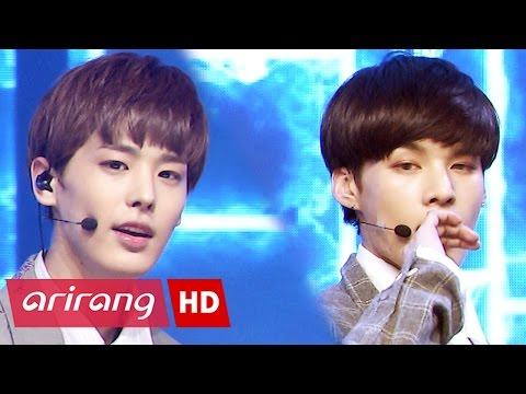 [Simply K-Pop] VICTON(빅톤) _ EYEZ EYEZ _ Ep.259 _ 040717