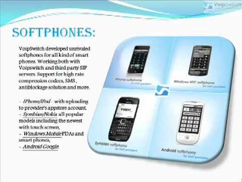 Voipswitch Overview.flv