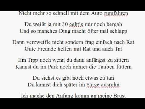 Zum Geburtstag Beste Freundin Gedicht Wunsch Zum Geburtstag