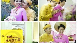 [ Bí mật sao việt ] Những đám cưới đình đám showbiz Việt