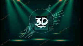   Jay Jay kara   3d audio   Bahubali - The conclusion   Bass boosted  