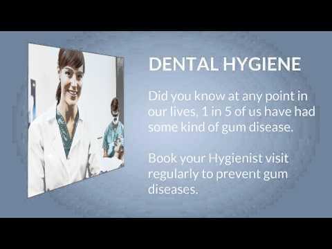 Chatfield Dental Practice