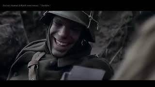 Best Action WAR Movies 2018   WW2 Russian WAR Movies English Sub HD