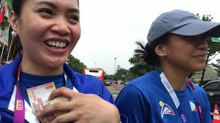 VLOG galag sa Jakarta Indonesia Part 4