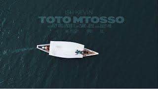 Toto Mtosso-eachamps.rw